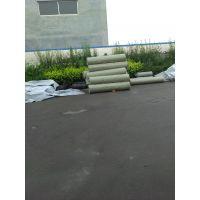 供应防草地布 100g环保透气防草布