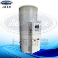 功率1.5千瓦EES120电热水器