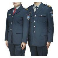 白云区保安服定制,太和物业保安服定做,秋冬保安服现货批发厂家