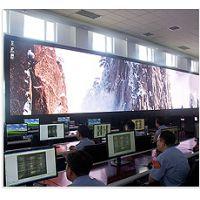 北京室内高清P3全彩led电子显示屏幕专业生产厂家及价格