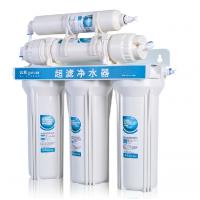 诸暨净水器公司专业安装丨诸暨净水器维修公司丨诸暨净水器公司技术如何丨诸暨净水器公司