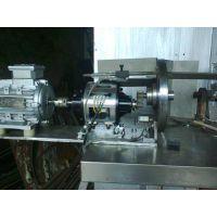 范县CD-A-2.5,CD-A-2.5厂家,仟岱机电(多图)