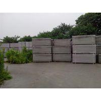 中牟轻质隔墙板厂,轻质隔墙板,金领域建材