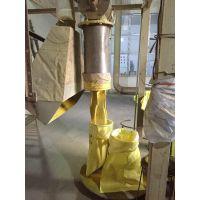 印染污水 饮用水净化剂pac厂家 常德絮凝剂 喷雾干燥聚合氯化铝颗粒国标品质25-30含量聚合氯化