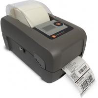 迪马斯datamax E-4206L热敏条码打印机 深圳标签打印机