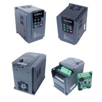 FULL9000系列11kw矢量通用型变频器