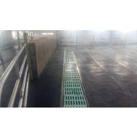 北京工信节联 17mm 牛床垫