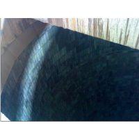 微晶铸石板超耐磨|北京微晶铸石板|涛鸿耐磨材料