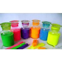 杭州荧光颜料,兴玲颜料,塑胶荧光颜料