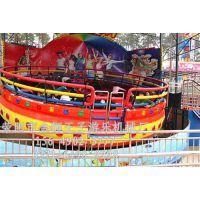 迪斯科大转盘|公园广场游乐设施|迪斯科大转盘金狮王子游乐