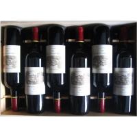 荷兰红酒进口代理,红酒进口代理清关,香港红酒进口代理报关公司