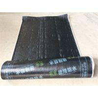 地下室专用SBS防水卷材-宏金SBS防水|3mm厚防水卷材