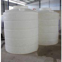 安丘大塑料桶_庆云三元塑料桶_大塑料桶价格
