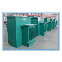 上海启克电气12KVZGS美式箱变,电气成套设备生产