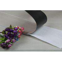 自粘地板、广州旷森建材厂家|专业生产、自粘pvc地板
