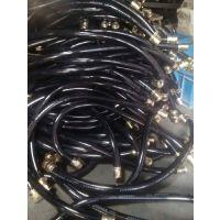 依客思直销西藏FNG系列防水防尘防腐挠性连接管