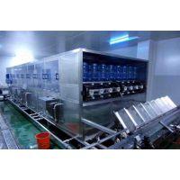 商丘桶装矿泉水设备生产厂家