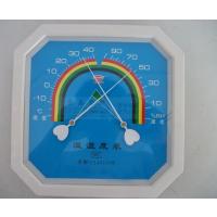 指针式温湿度计/家用温湿度表WS-A1