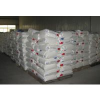 供兰州引气剂和甘肃聚羧酸高性能减水剂厂家
