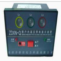 众杰汇DXN-Q高压带电显示器厂家 带电显示器DXN-T户内高压