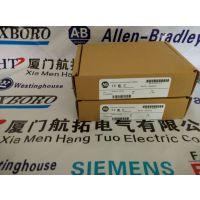 西门子产6ES7400-1JA01-0AA0