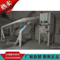 晨航信得过的滤筒除尘设备厂家---郑州ZZ-CH滤筒除尘器厂家