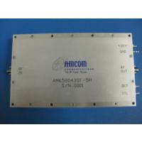 AM608038SF-3H 和AM658043SF-5H ?工厂新产品 订货周期一般在6-8周