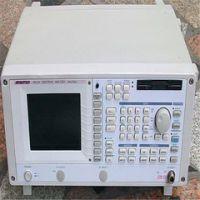 二手U3772,租售U3772频谱分析仪,深圳二手U3772