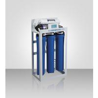 安贝康净水器配件批发 水处理能量机ro机配件供应 