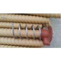 供应固定端H型锚具,钢绞线导向帽现货,钢筋网片规格型号,批发