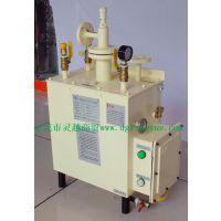 香港中邦50kg气化炉 CPEX50kg/H液化气气化炉