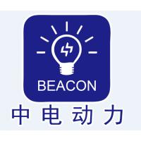 中电动力双速风机控制箱15KW/11KW直销贵州贵阳