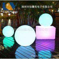 供应新品 LED室外氛围灯饰 室内氛围灯 花园装饰灯 卧室灯