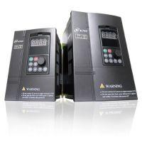 台达变频器VFD-M,VFD015M21A-A,厂价直销,大量现货,免费服务