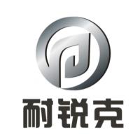 潍坊耐克管业有限公司