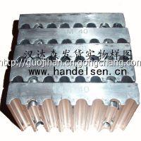 德国VACUUMSCHMELZE磁铁/T60404-N4644-X052