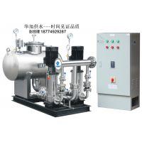 上海自来水增压系统,上海自来水加压泵