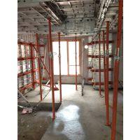 供应GETO循环使用,施工周期短,物美价廉建筑铝模板、建筑铝合金模板、铝模板厂家