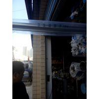 【厂家供应】新疆304不锈钢焊管 新疆不锈钢无缝管 质优 价廉¥13