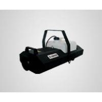 专业音视频系统方案提供商-供应DMX数码超强烟雾机系列 F-1800R