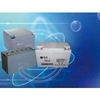 供应北京圣阳蓄电池GFMJ-500蓄电池总代理