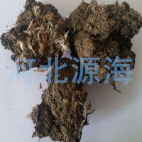 新源素牌北京烘干鸡粪 人工晾晒干鸡粪颗粒 河北源海烘干鸡粪颗粒