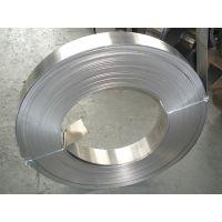 定做高综合性能高温合金GH90带材--金锆合金