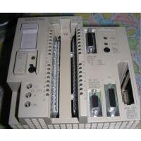 西门子CPU22x/EM连接器块,18个端子