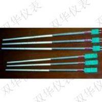 双华专供高温防氧化钨铼热电偶 WRe5/26-130