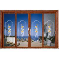 新疆喀什地区推拉门如何选择康盈门窗有妙招,加盟铝合金门窗品牌顺走上成功之路