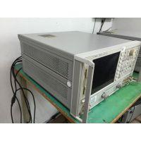 特价供应6G矢量网络分析仪Agilent8753ES