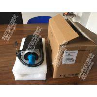 瑞菱自动化一级代理 台达伺服ECMA-F11308RS全新正品 现货