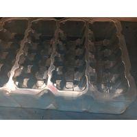 无锡真辉吸塑托盘PET玩具包装透明塑料制品PVC塑料吸塑包装盒