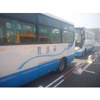 东风超龙九米大巴教练车配置与销售价格
